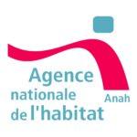 logo_anah.jpg