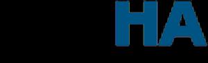 logo_soliha.png